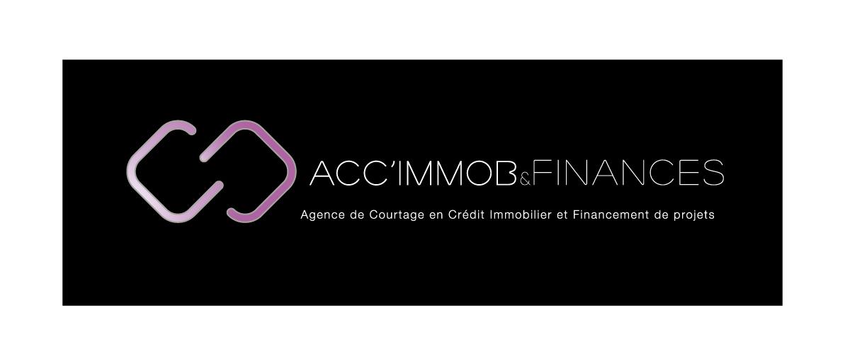 acc-immob2.jpg